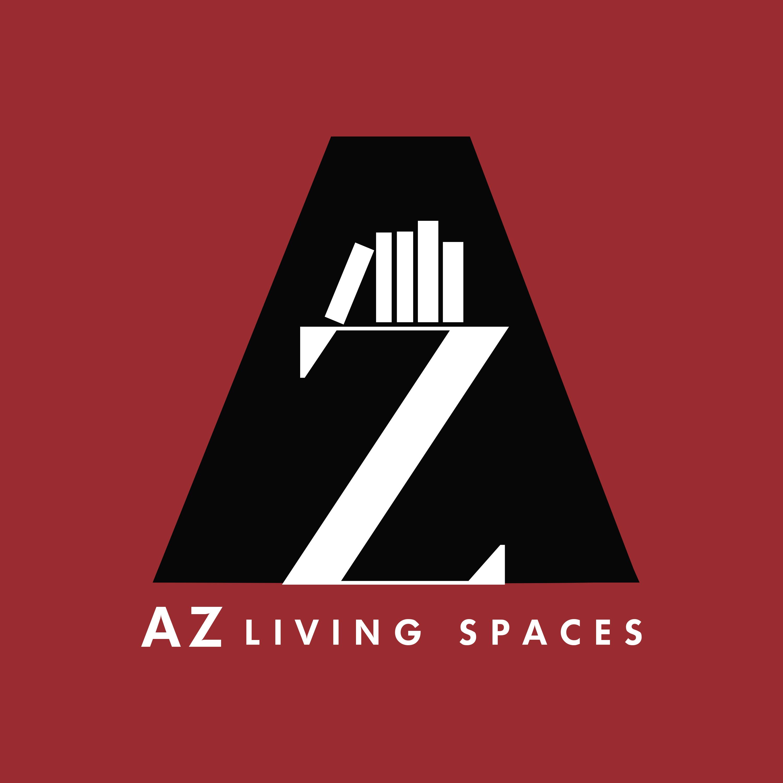 AZ Living Spaces