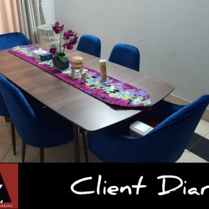 Client Diaries_Chairs
