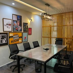 Furniture Solution Projects